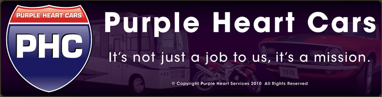how you earn purple heart
